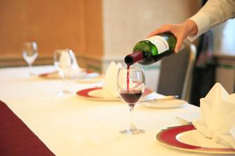 banquet_miami2