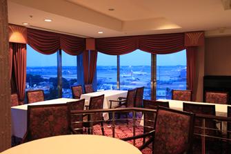 banquet_windows1