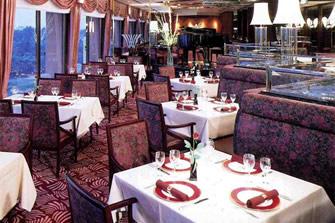 banquet_windows2