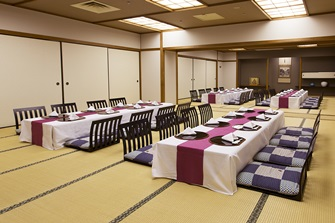 banquet_shiki1