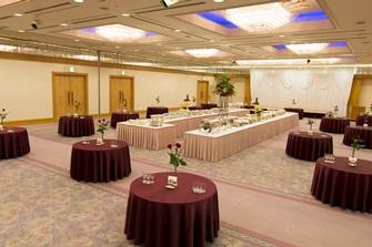 banquet_syohaku1
