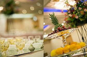 banquet_syohaku2