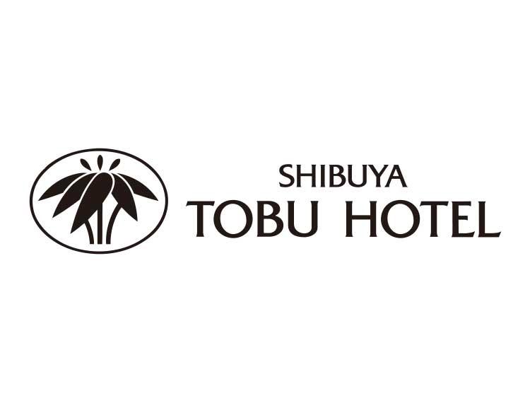 渋谷東武ホテルダミー画像