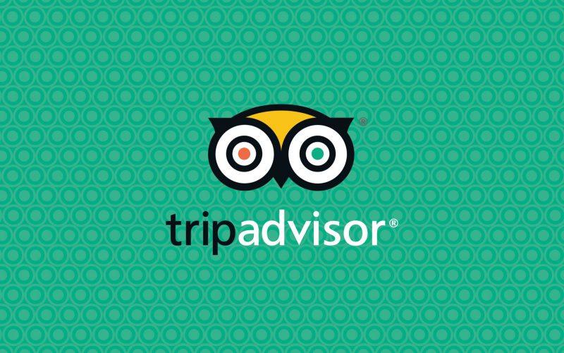 【トリップアドバイザー】に当ホテルのご宿泊客室やレストランをご掲載いただいております