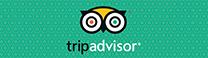 トリップアドバイザー-tripadvisor