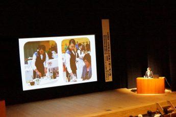 平成30年度栃木県職業能力開発促進大会